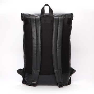 Hiker Roll Top Backpack