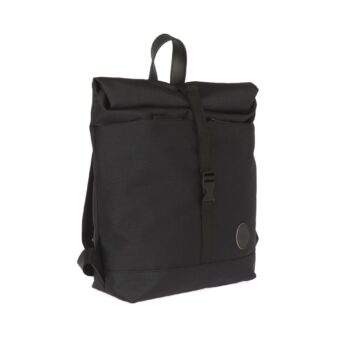 LS Roll Top Bakpack Mini