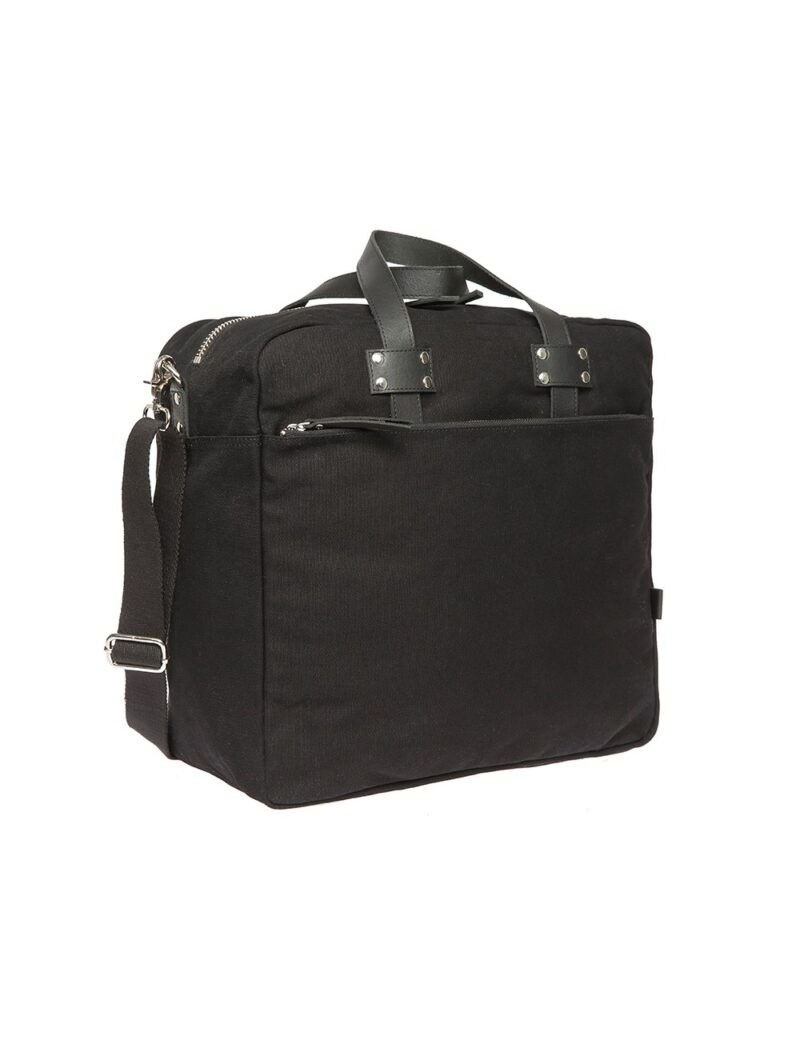 All Day Zip Tote