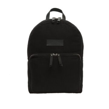 Hornstull Backpack
